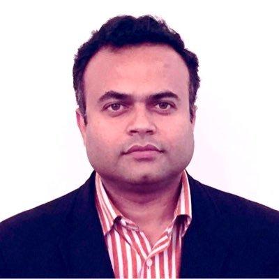 Uday Nagaraju